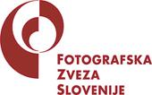 Fotografska zveza Slovenije