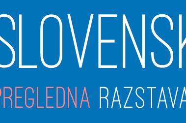 slovpregledna_banner1