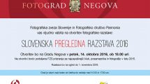 vabilo_slo_pregledna