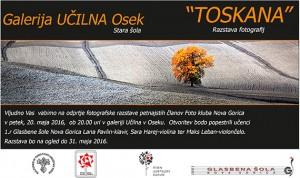 Osek vabilo 2016_splet