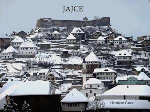 herman_cater-jajce-platnica