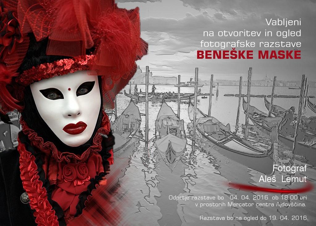 vabilo-končano-beneške maske -al 2016-1024